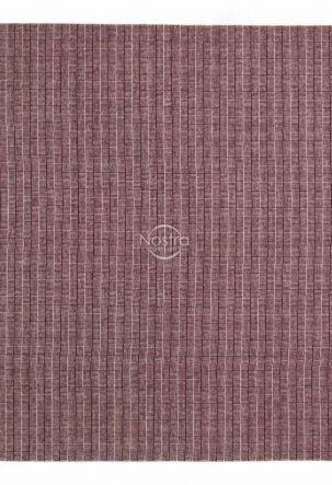 Vilnonis pledas MERINO-300 80-3224-DARK PLUM
