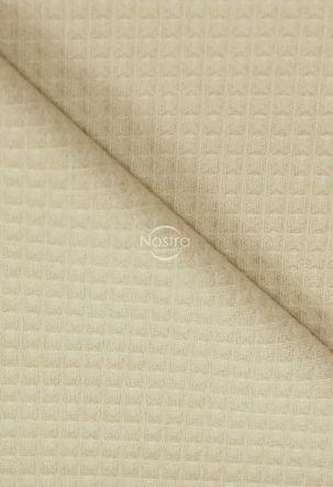 Towels WAFEL-270