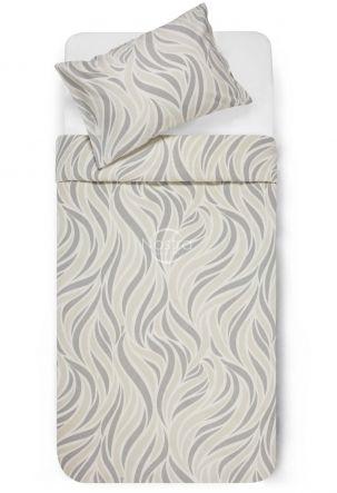 Фланелевое постельное бельё BARBARA