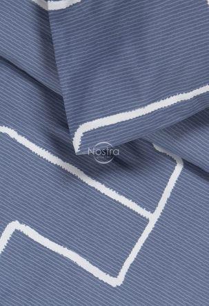 Sateen bedding set ADRIANE
