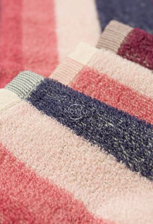 Sauna towels 500 g/m2