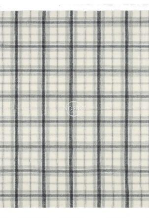 Pledas ANDORA 80-3011-WHITE