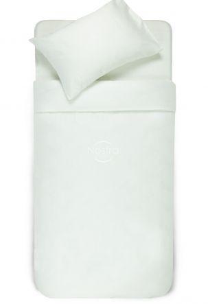 Cotton duvet cover