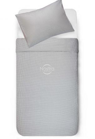 Детское постельное белье SQUARES