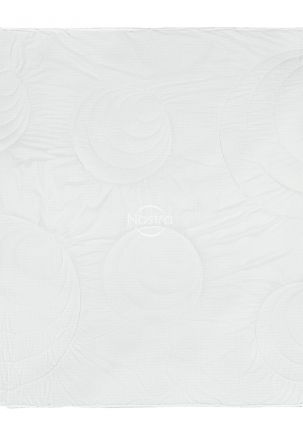 Antklodė ANTISTRESS 70-0001-OPT.WHITE