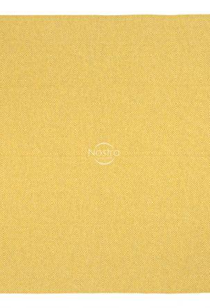 Vilnonis pledas MERINO-300 80-3042-MUSTARD