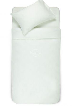 Постельное бельё из сатина ADELA