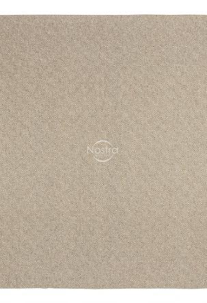 Vilnonis pledas MERINO-300 80-3131-LIGHT BROWN