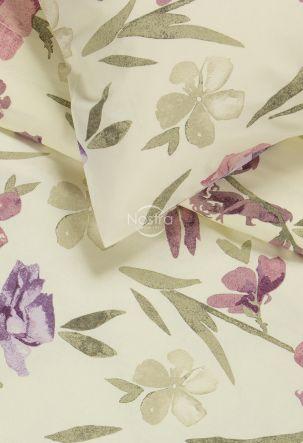 Cotton bedding set DOLORES