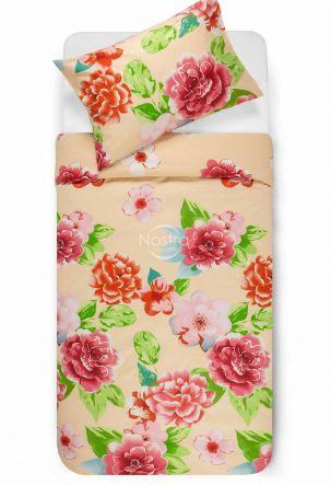 Cotton bedding set DIRCE