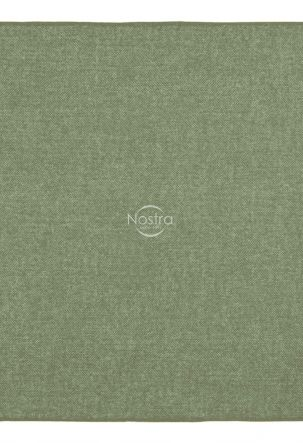 Pledas ZELANDIA 80-3102-BRONZE GREEN