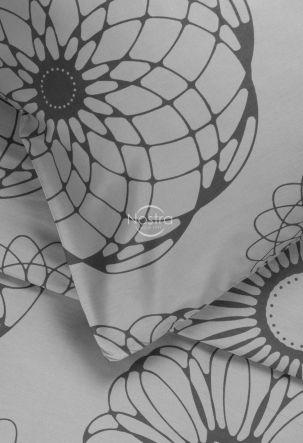 Постельное бельё из сатина AGRAFENA
