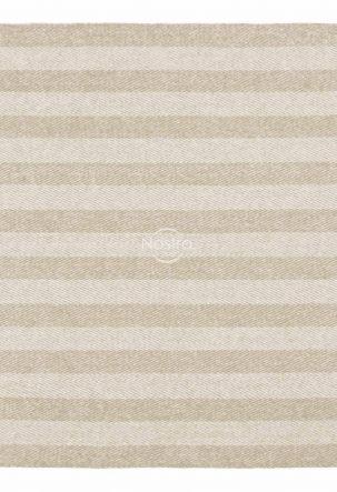 Pledas ZELANDIA 80-3282-NATURAL
