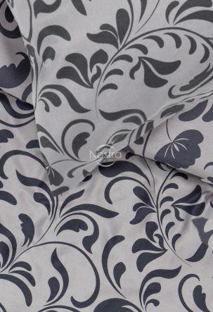 Постельное бельё из сатина AFIFA