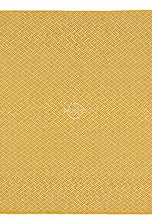 Pledas ZELANDIA 80-3193-MUSTARD