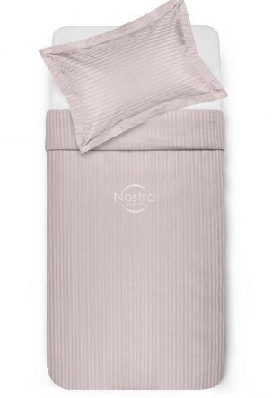 EXCLUSIVE bedding set TAYLOR