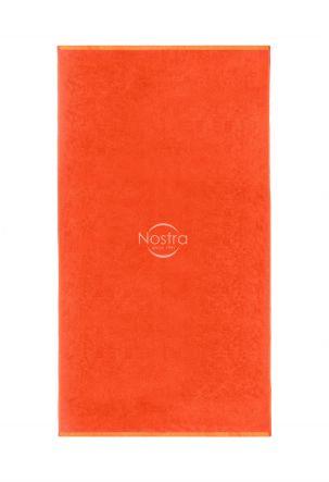 Beach towel 365J VELOUR