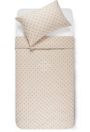 Фланелевое постельное бельё BRIELLE
