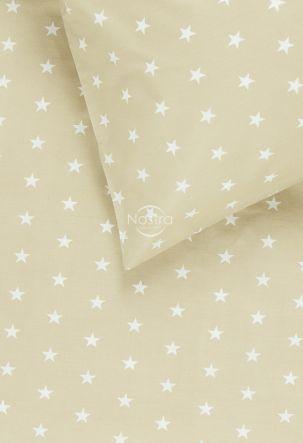 Vaikiška patalynė LITTLE STARS