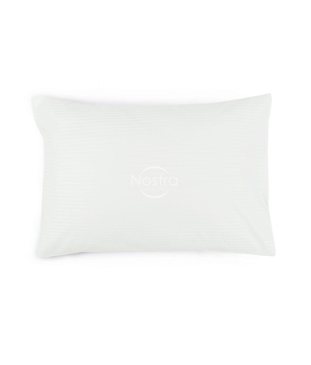 Satino pagalvės užvalkalas MONACO 00-0000-0,4CM MONACO