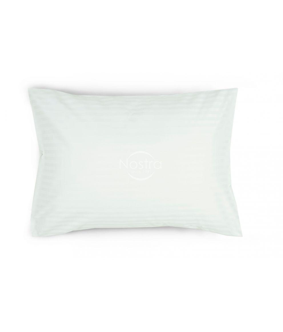 Satino pagalvės užvalkalas MONACO 2CM MONAKO