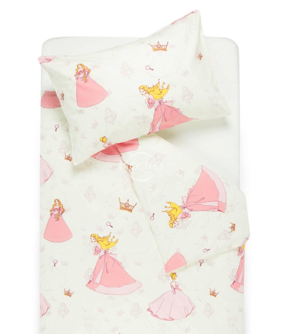 Детское постельное белье BEAUTIFUL PRINCESS
