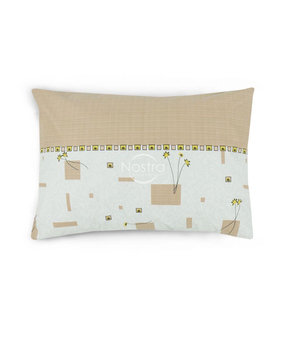 Polycotton bedding set HELGA