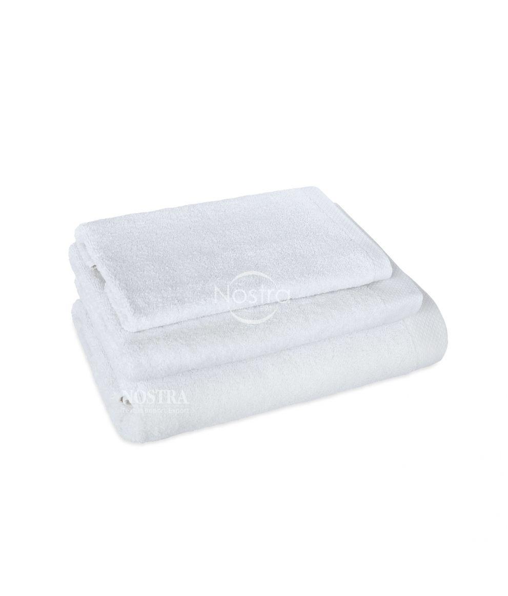 3 dalių rankšluosčių komplektas 600H