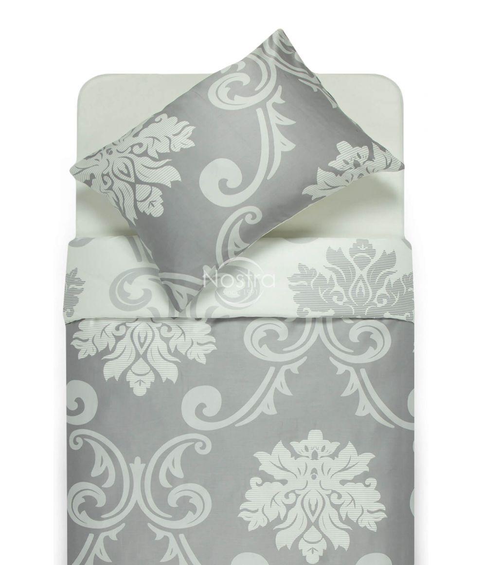 Постельное белье из Mako Сатина CHRISTINA