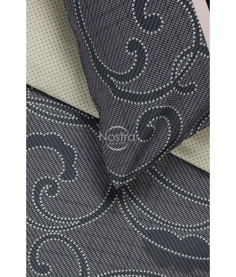 Постельное белье из Mako Сатина CLARA