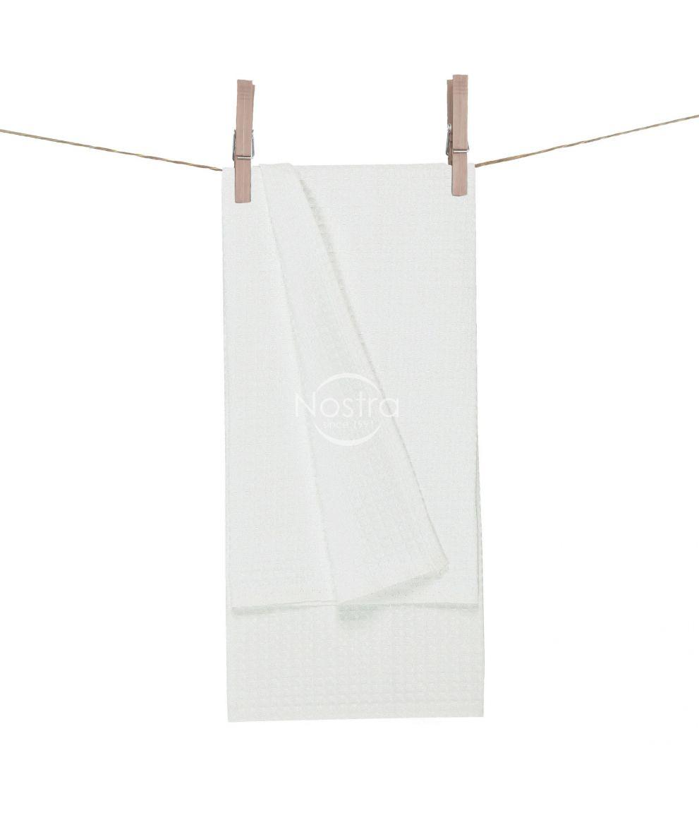 Kitchen towel WAFEL-170