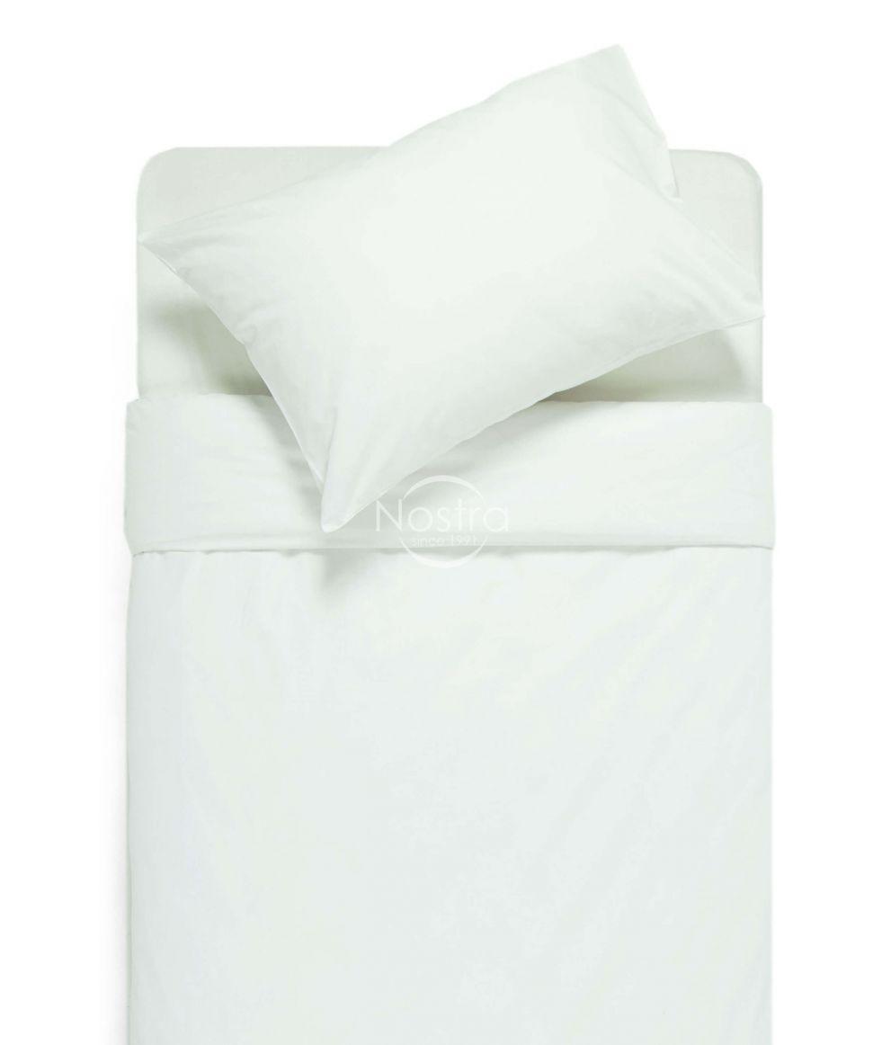 Užvalkalas antklodei LENGVAS MIEGAS 00-0000-OPT.WHITE