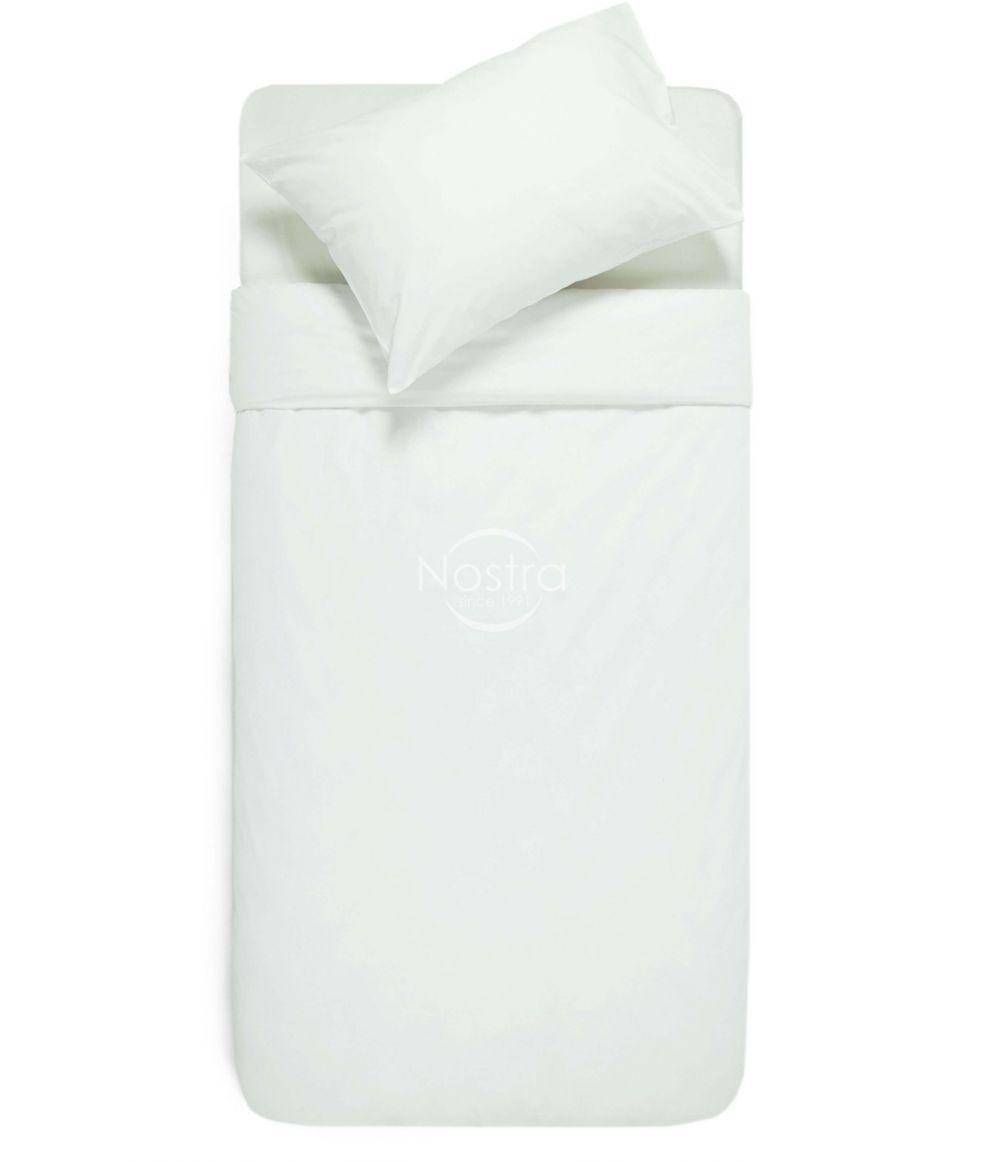 Užvalkalas antklodei T-180-BED 00-0000-OPT.WHITE