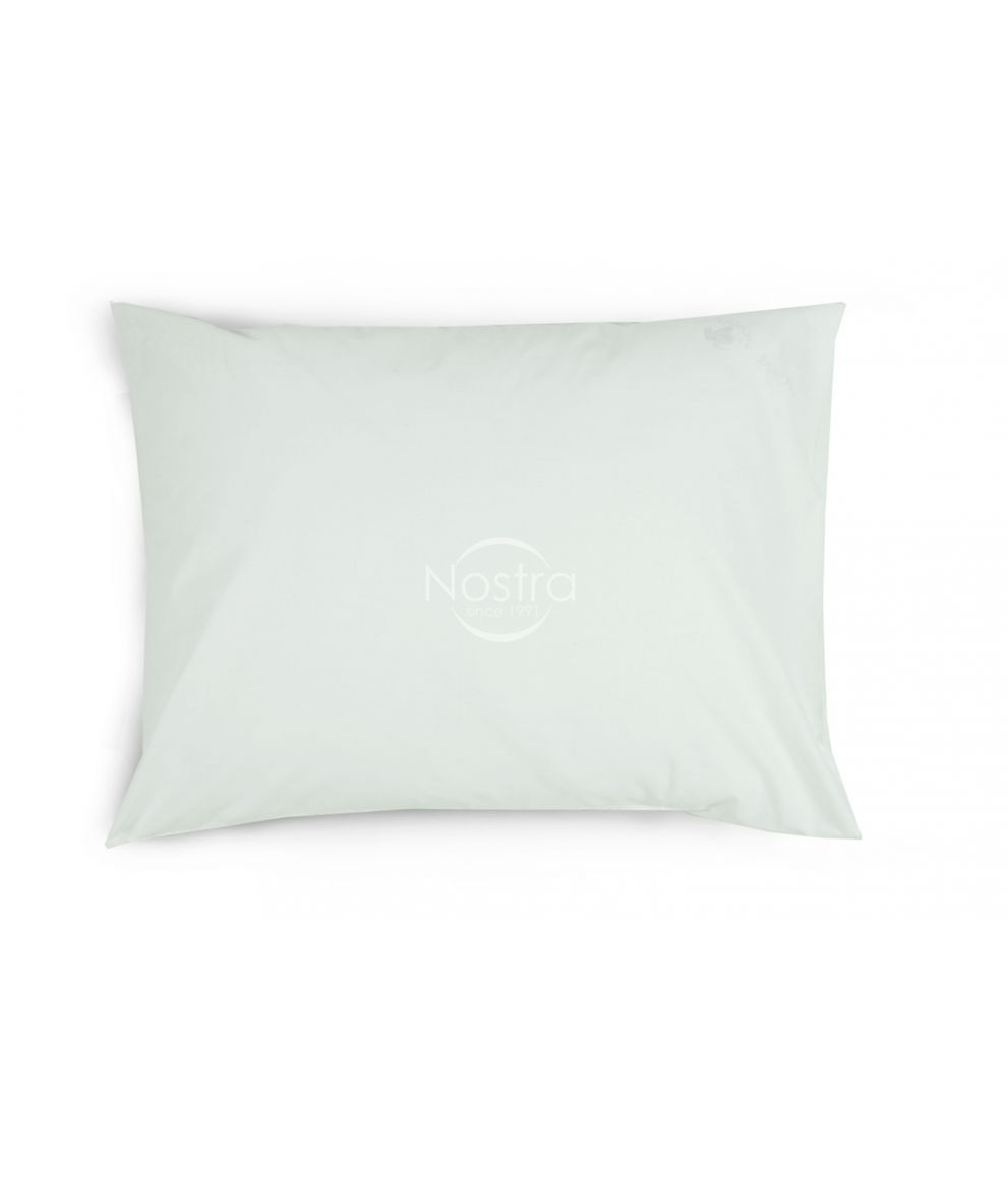 Pillow cases T-200-BED