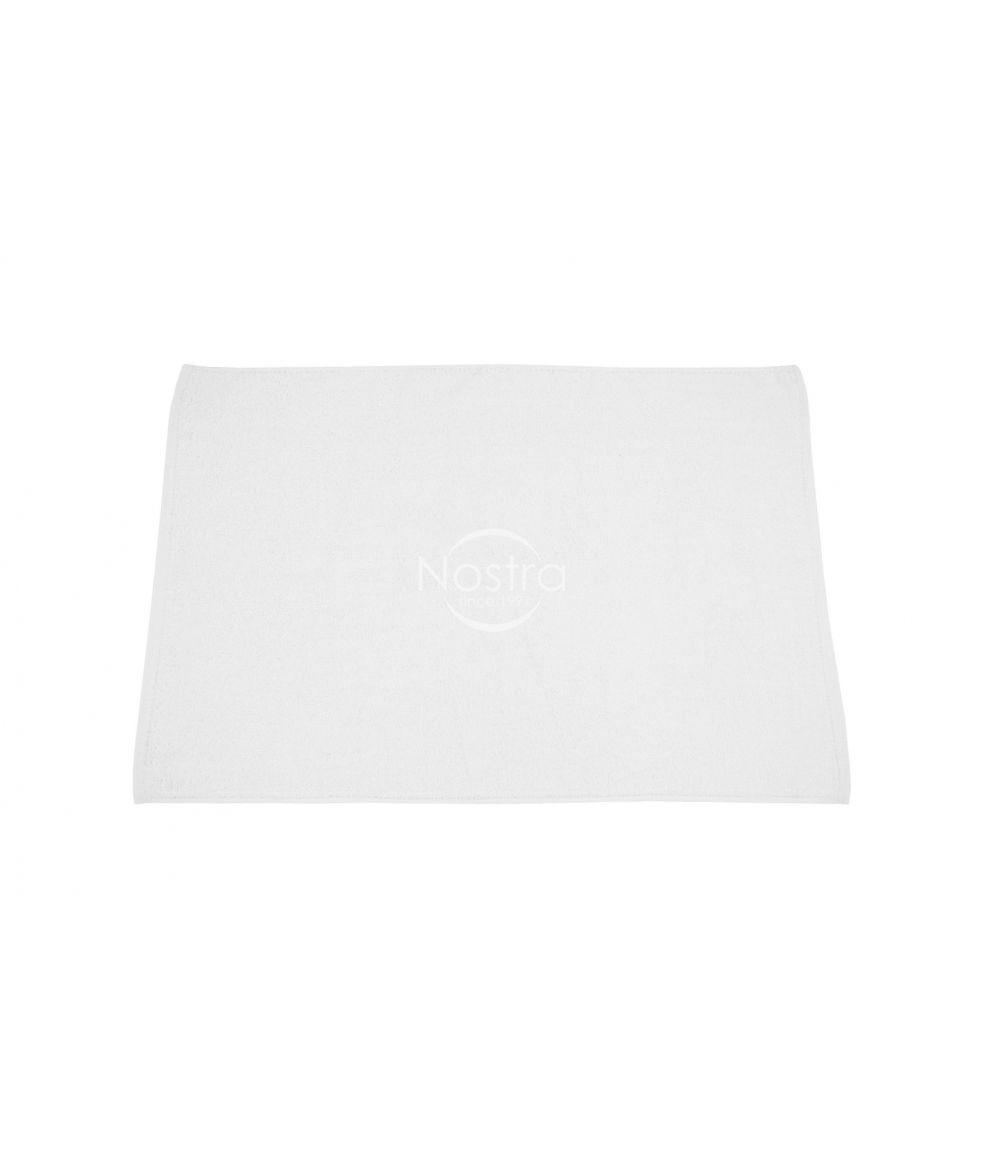 Frotinis vonios kilimėlis 650H