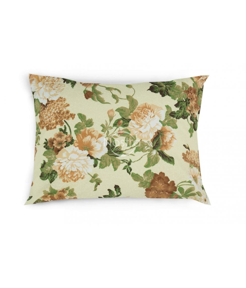 Cotton bedding set DARYL