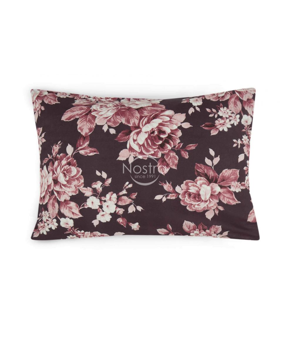 Pillow case 196-BED