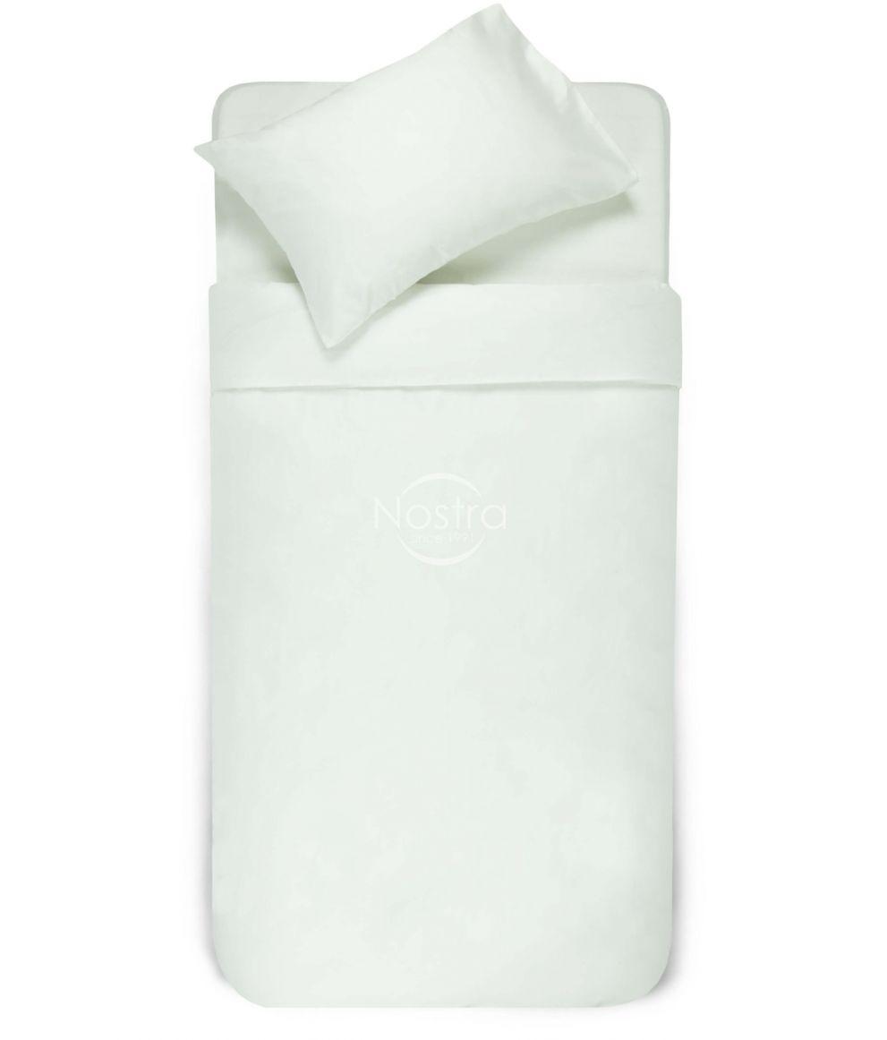 Užvalkalas antklodei 262-BED