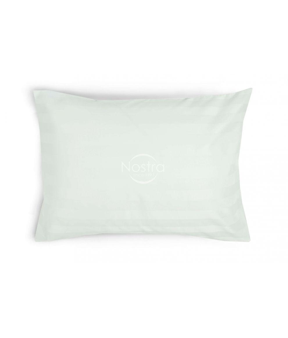 Pillow case LISBON-BED