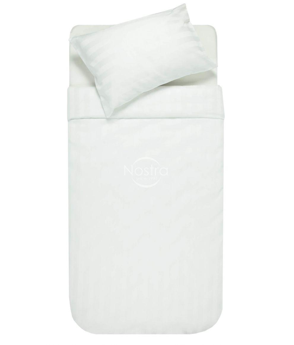 Пододеяльник LISBON-BED