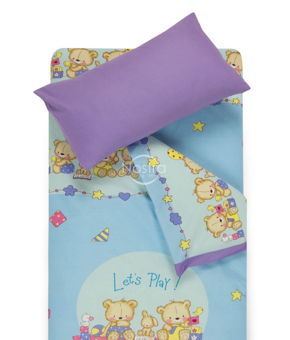 Children bedding set BEARS
