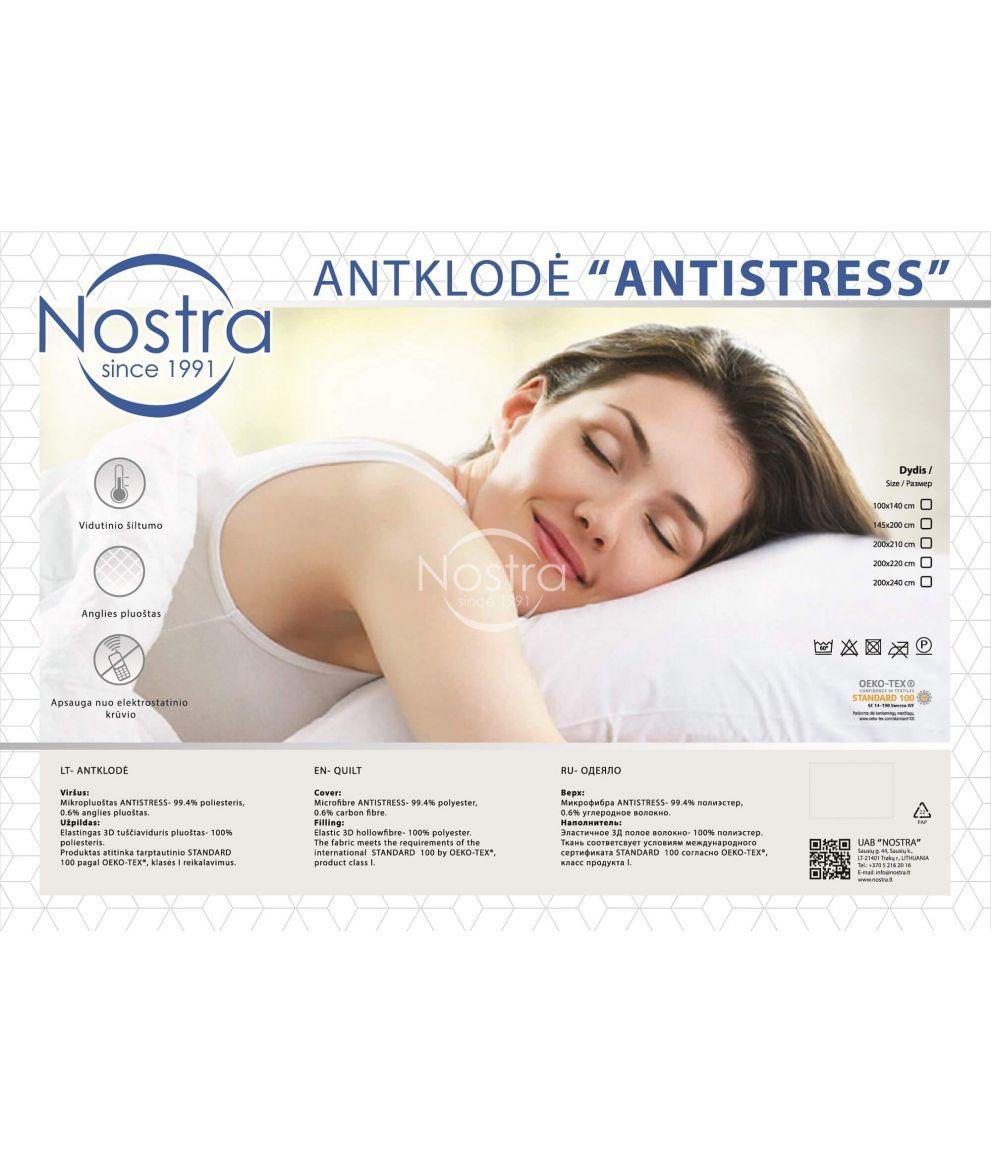 Одеяло ANTISTRESS