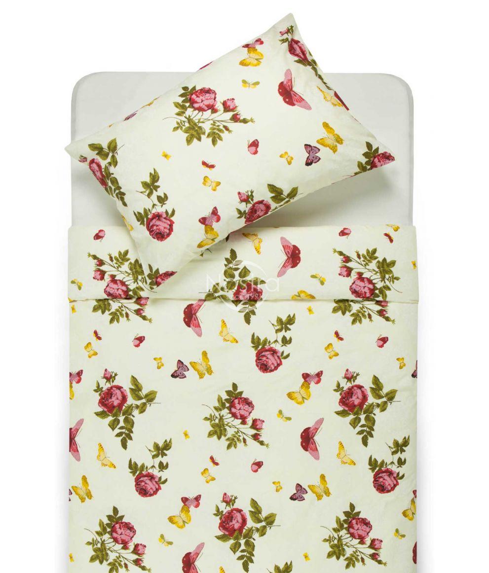 Cotton bedding set DORY