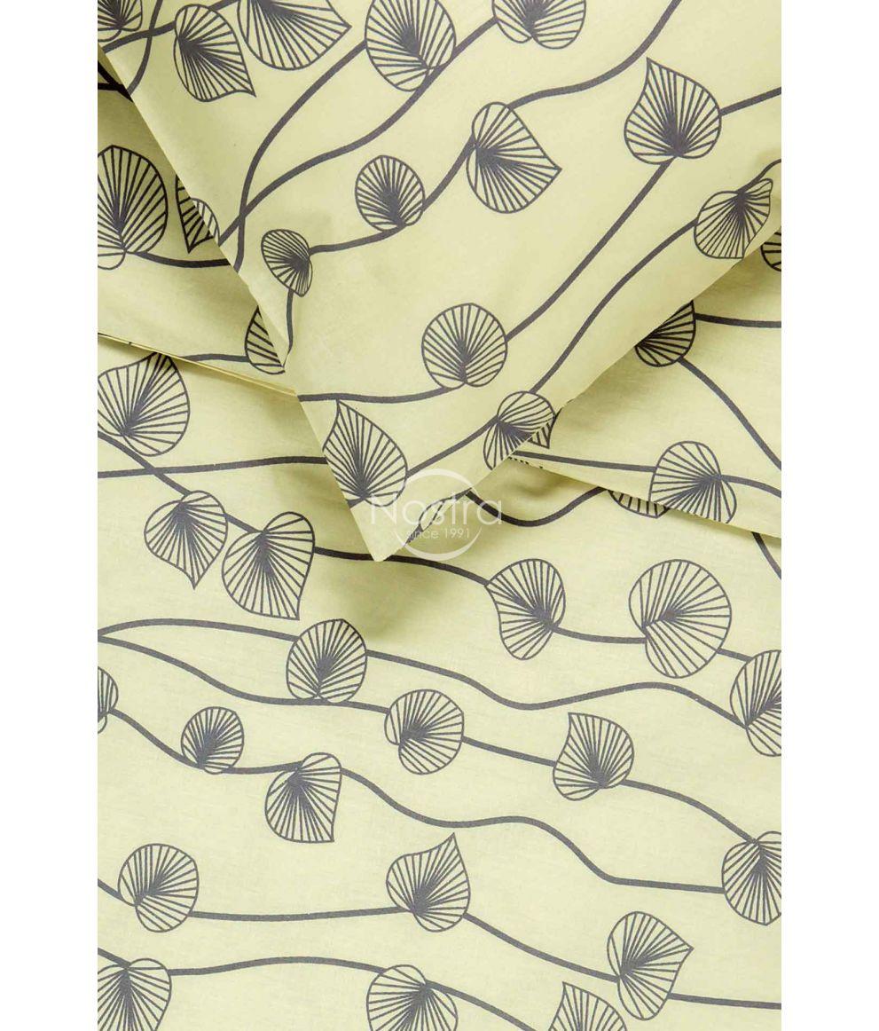 Cotton bedding set DALARY