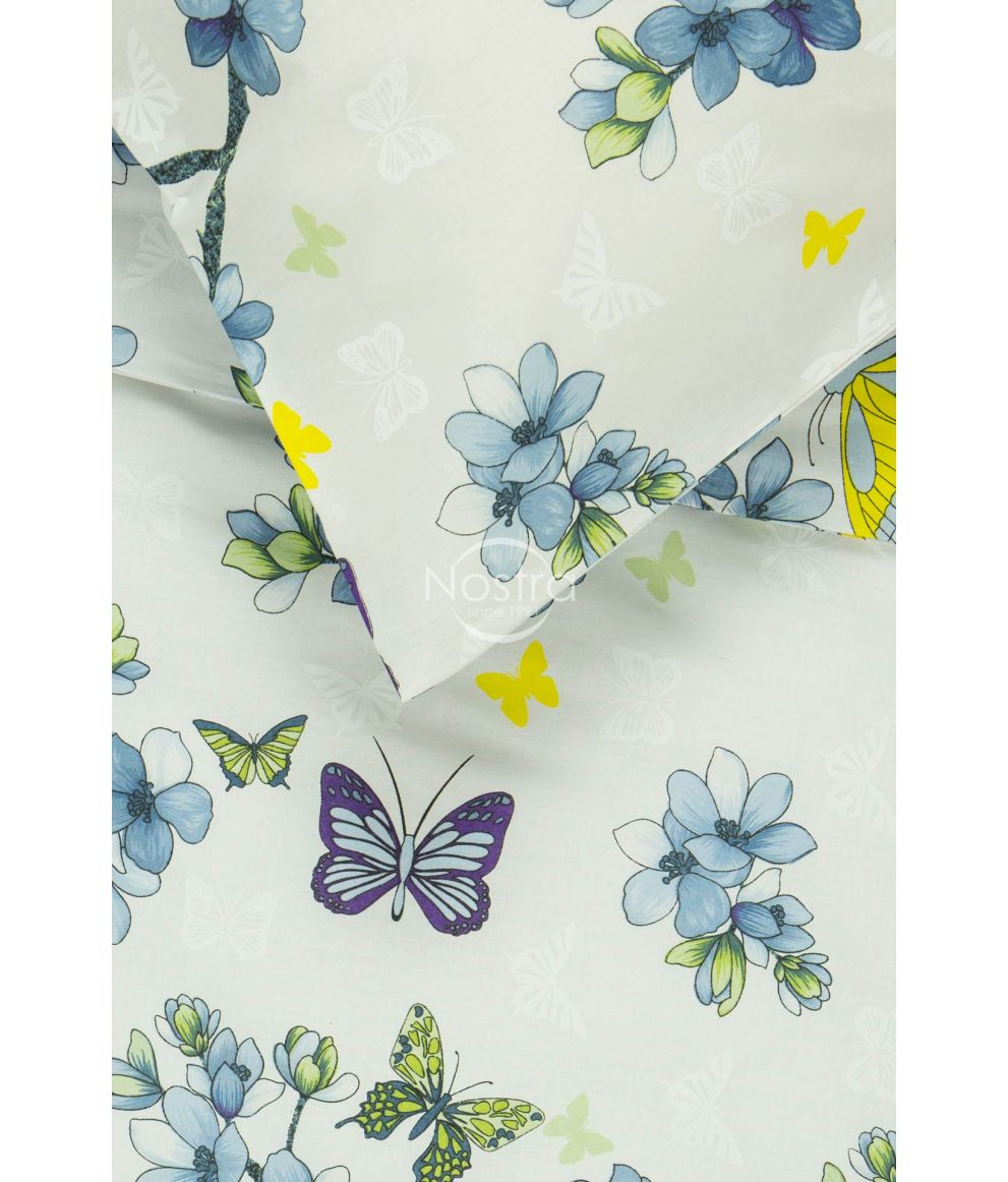 Cotton bedding set DEBS