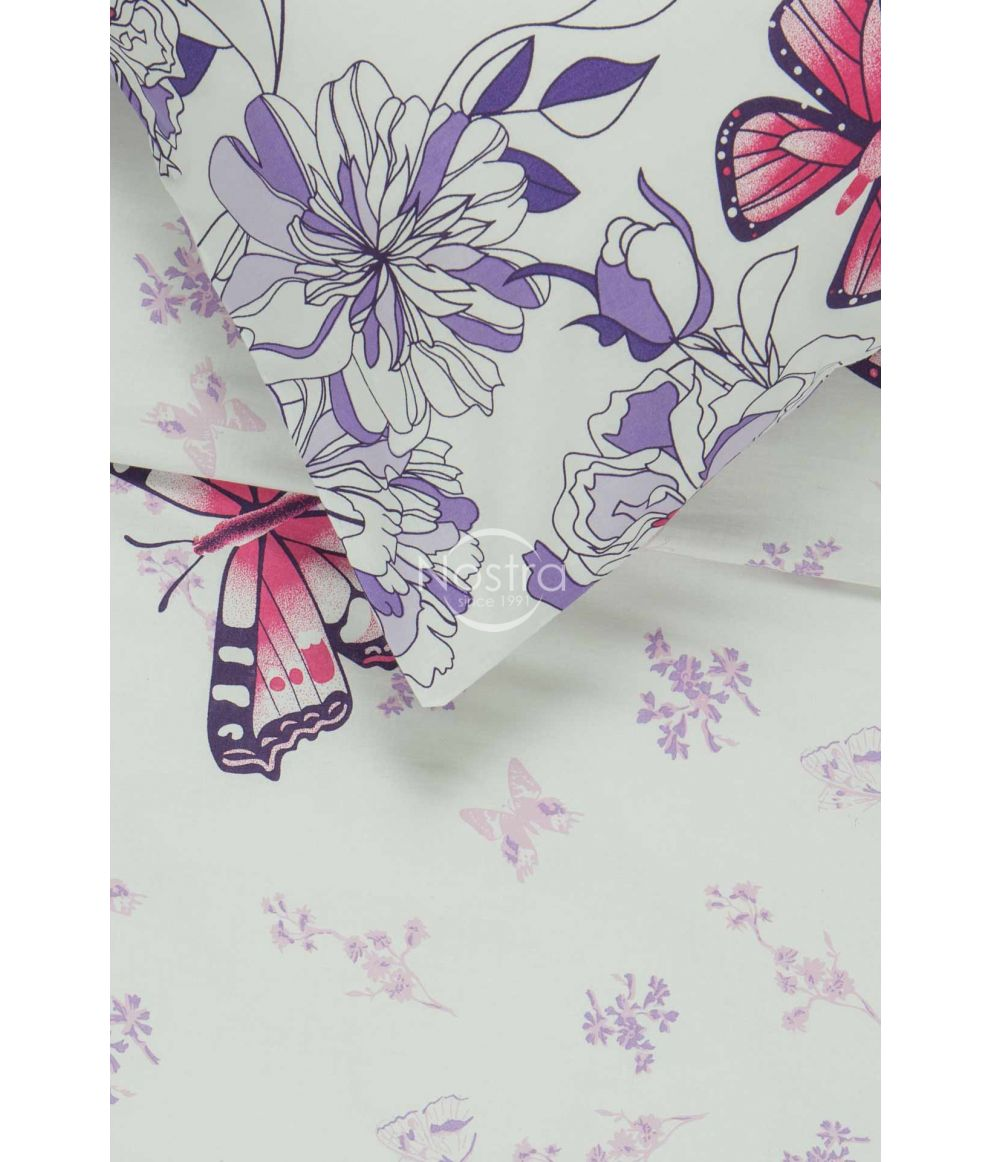 Cotton bedding set DANA
