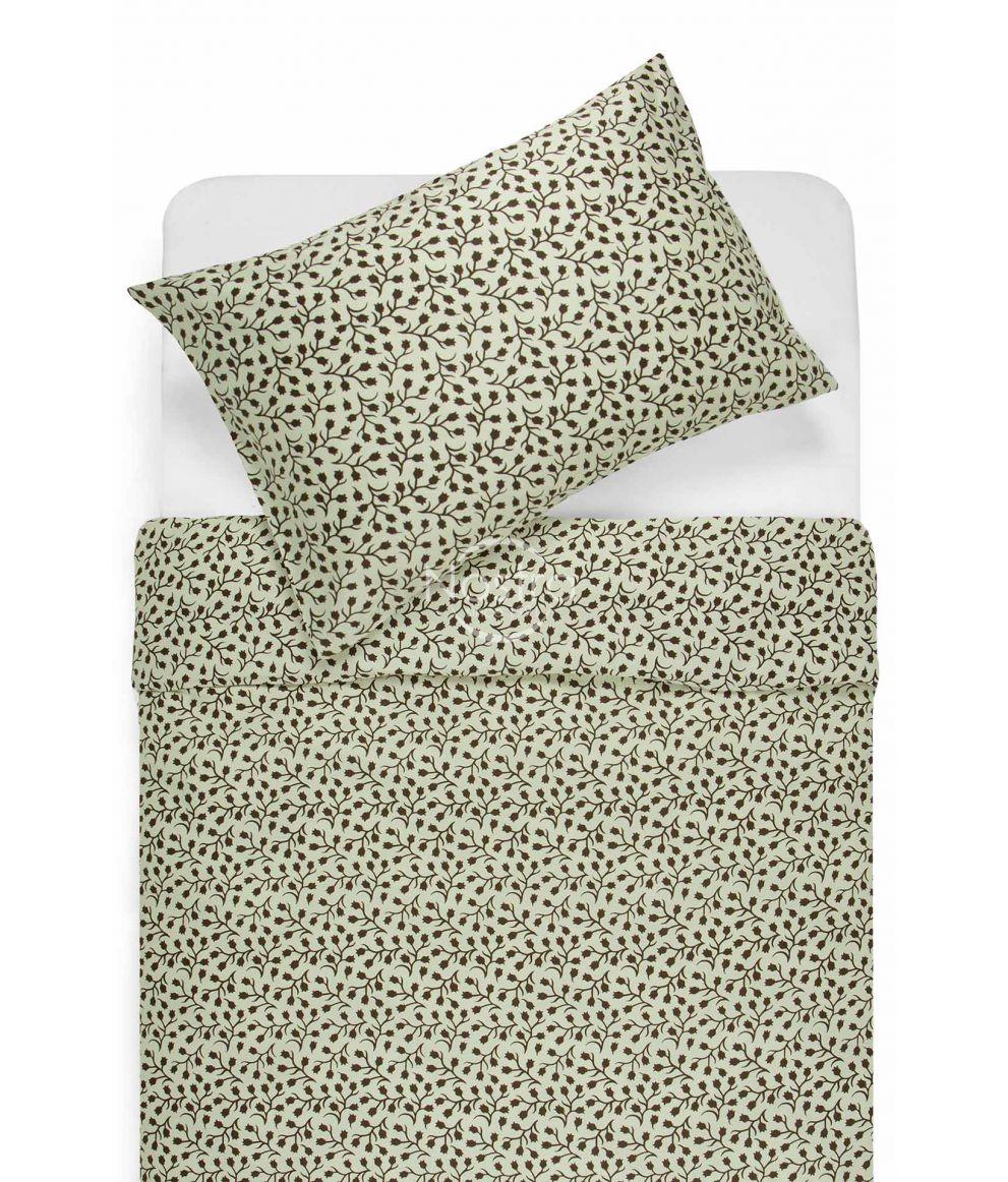 Sateen bedding set ALEXA