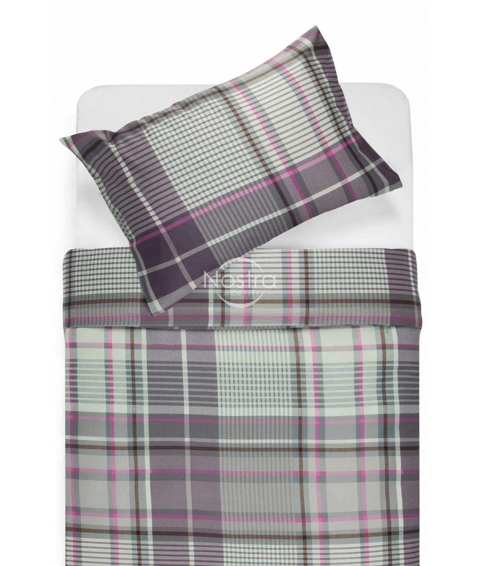 Sateen bedding set ALI