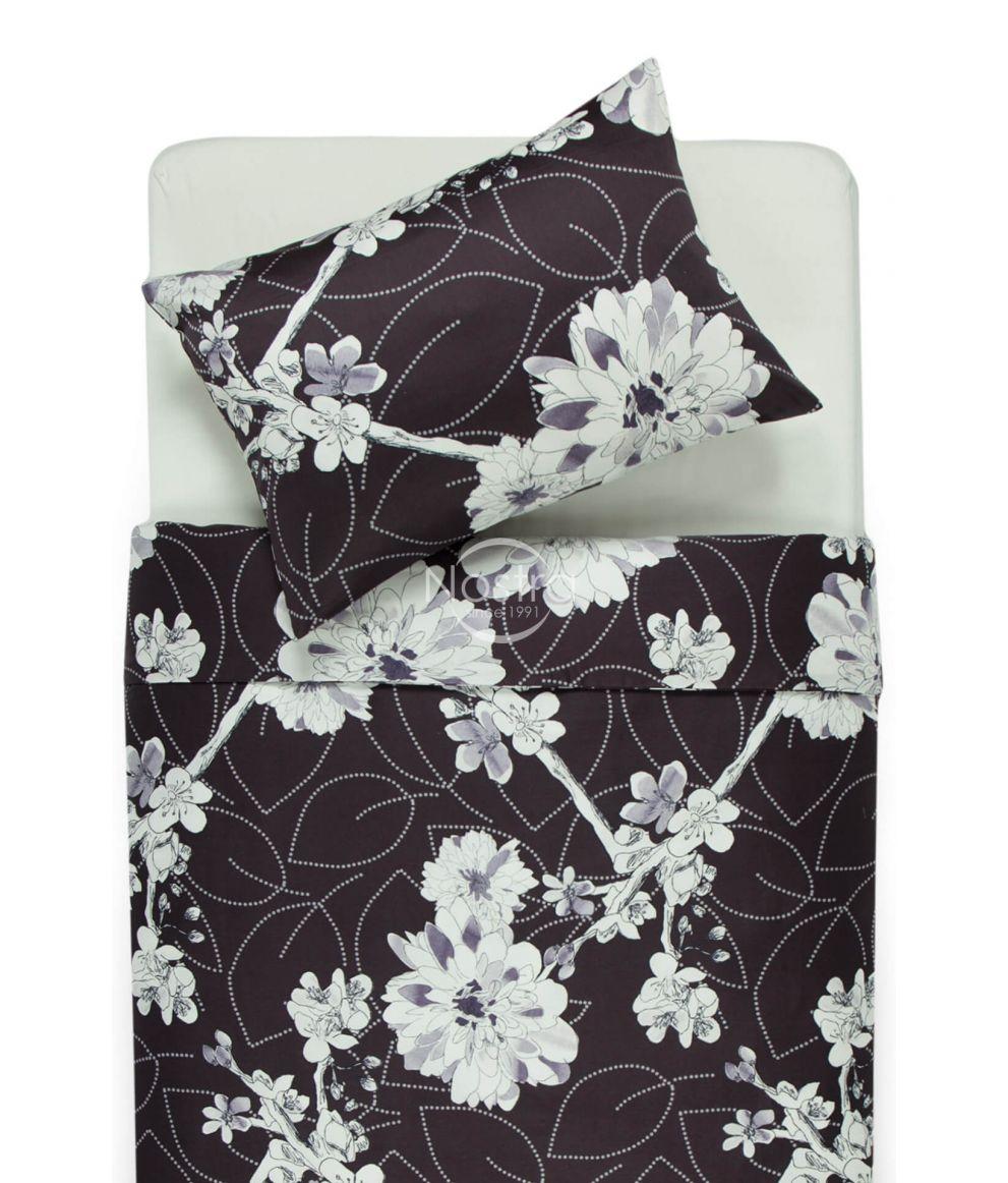 Sateen bedding set AMBER