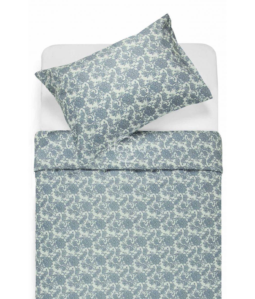Renforcé bedding set NAOMI